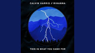 Video This Is What You Came For MP3, 3GP, MP4, WEBM, AVI, FLV September 2018
