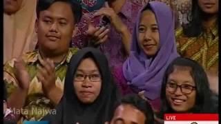 Video Pejabat Kekinian Ridwan Kamil Vs Ganjar Pranowo MP3, 3GP, MP4, WEBM, AVI, FLV September 2018
