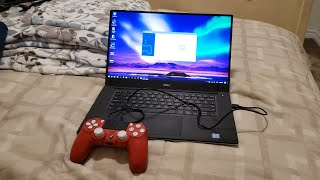 PS4 Remote Play Experience 583 Miles Away From Home