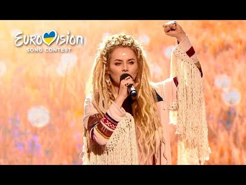 VILNA – FOREST SONG – Национальный отбор на Евровидение-2018. Первый полуфинал (видео)