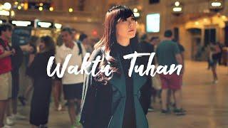 Video NDC Worship - Waktu Tuhan (Official Lyrics Video) MP3, 3GP, MP4, WEBM, AVI, FLV Januari 2019
