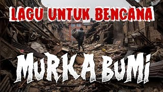 Video MURKA BUMI (LAGU UNTUK BENCANA) ECKO SHOW ft. LIL ZI, AIL, PANJUL & LIL ON MP3, 3GP, MP4, WEBM, AVI, FLV Desember 2018