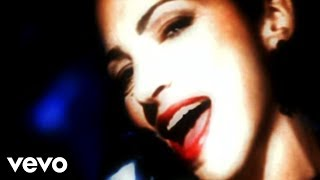 Gloria Estefan - Turn The Beat Around (Remix)