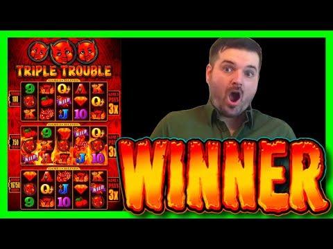 online casino winner pley tube