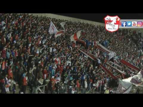 Deportivo Moron vs. Club Atlético Barracas Central - Los Borrachos de Morón - Deportivo Morón