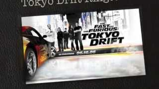 Nonton Tokyo Drift Ringtone (Free) Film Subtitle Indonesia Streaming Movie Download