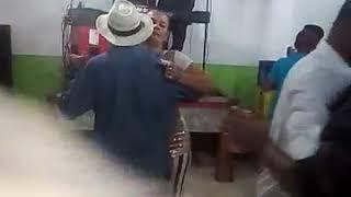 Noelio do forró(2)