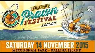 Ballina Australia  city photo : Ballina Prawn Festival - Missinghan Park - Ballina - NSW - Australia