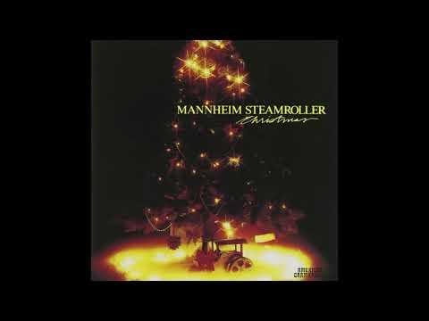 "Mannheim Steamroller - ""Deck The Halls"" (1984)"