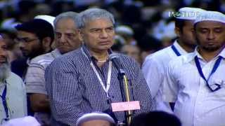 Ka'bah is the Qibla&Not God! - Dr Zakir Naik
