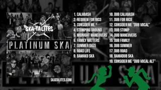 "Video The Skatalites - ""PLATINUM SKA"" (FULL ALBUM STREAM) MP3, 3GP, MP4, WEBM, AVI, FLV November 2018"