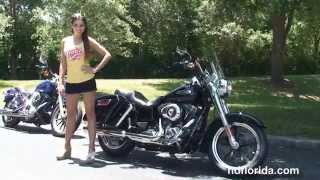 7. New 2014 Harley Davidson Switchback for sale Price Review