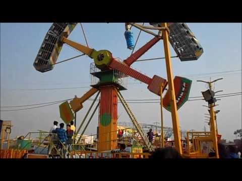 Video Ranger jhula at gwalior mela [gwalior ka mela] download in MP3, 3GP, MP4, WEBM, AVI, FLV January 2017