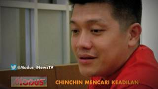 Video Chinchin Mencari Keadilan Part 03 - Modus 21/02 MP3, 3GP, MP4, WEBM, AVI, FLV Januari 2019