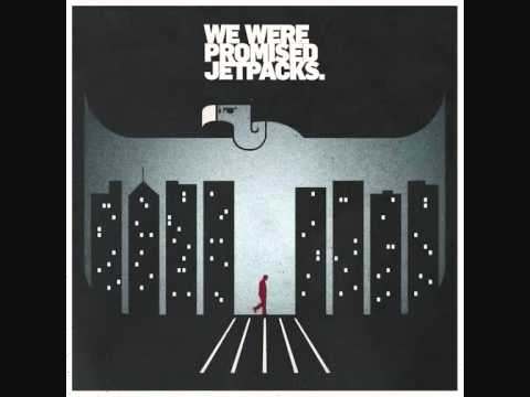 thumb - Sore Thumb by We Were Promised Jetpacks from their album In the Pit of the Stomach lyrics Retrace all my steps, which helps when I start to forget. You said ...