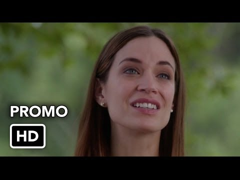 Resurrection 1.04 (Preview)