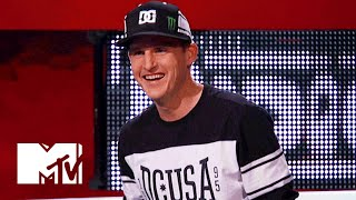 Video Ridiculousness | 'Birthday Freaks' Official Clip | MTV MP3, 3GP, MP4, WEBM, AVI, FLV Februari 2019