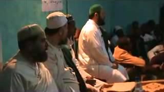 Part 04 Ahbash Babtsing Muslims In Harar   Ahbash Muslimun Siyatemqu siyakefru Part 4