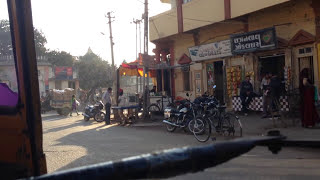 Streets of Porbandar Gujarat India full download video download mp3 download music download