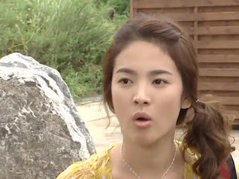 Full House | 풀하우스 (ENG sub/2004) - Ep.12