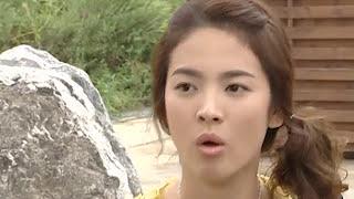 Video Full House | 풀하우스 (ENG sub/2004) - Ep.12 MP3, 3GP, MP4, WEBM, AVI, FLV April 2018