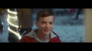 Video A Coke for Christmas – Official Advert 2016 MP3, 3GP, MP4, WEBM, AVI, FLV April 2017