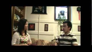 Kinh Nghiệm Du Hoc (phần 2) - Tân Hiệp Phát
