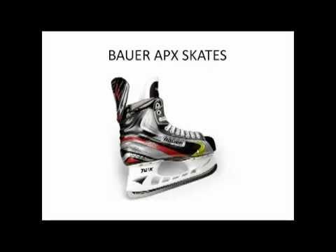 Hockey Training Equipment. Hockey Skates
