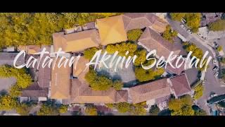 Nonton Short Movie   Catatan Akhir Sekolah Smp 5 Semarang Film Subtitle Indonesia Streaming Movie Download