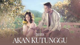 Sherina - Akan Kutunggu  Official Video Clip. Lagu Sherina lainnya: http://bit.ly/TOPYTsubs Dibawah arahan sutradara Sim F,...