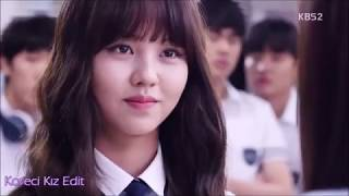 Video SCHOOL 2015 | Eun Bi - Eun Byul x Kang So Young [Comeback] MP3, 3GP, MP4, WEBM, AVI, FLV April 2018