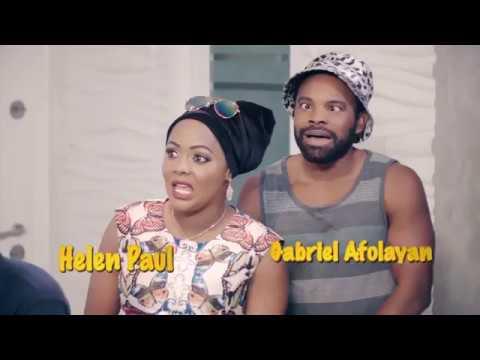 ALAKADA RELOADED Nollywood Trailer (2017)