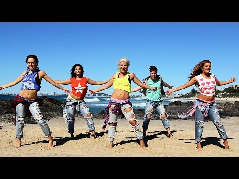 choreography - Upload your own videos to show us how you 'blend in the good' :) Be sure to hastag #blendinthegoodcontest and #jambajuice in order to be eligible for some am...