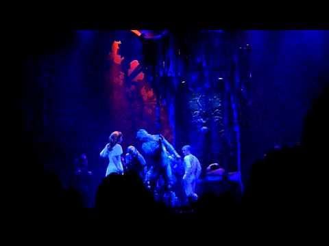 Tanz der Vampire Berlin 2012 - Carpe Noctem