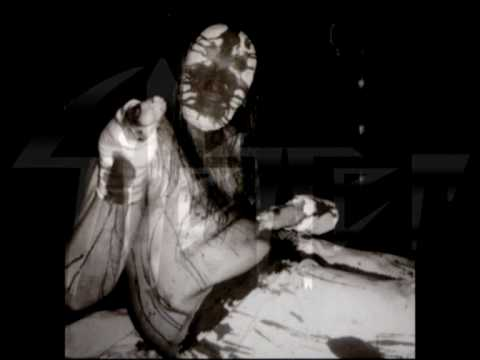 Silencer - Silencer: Sterile Nails And Thunderbowels.