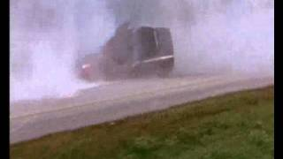 Nonton 2 Fast 2 Furious Chevrolet Corvette Car Crash Film Subtitle Indonesia Streaming Movie Download