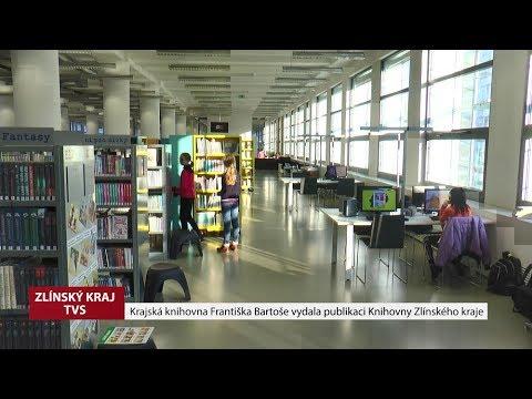 TVS: Deník TVS 30. 11. 2018