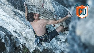 'The Hardest Climb In Italy' - Stefano Ghisolfi's 9b Send | Climbing Daily Ep.1318 by EpicTV Climbing Daily