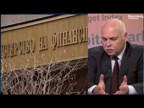 Димитър Бранков за бюджета на НОИ