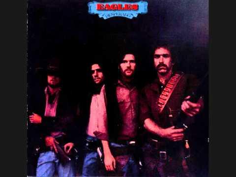 Tekst piosenki The Eagles - Twenty-One po polsku