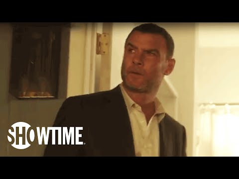 Ray Donovan Season 4 (Promo 'Problem Solved')