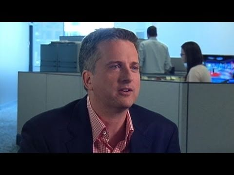 Bill Simmons: 'The Sports Guy'