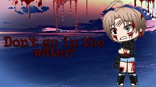Video Don't go in the water! (gacha movie) MP3, 3GP, MP4, WEBM, AVI, FLV Agustus 2019