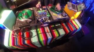 DJ ALF ALPHA LIVE IN THE MIX