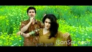 Shreya Ghoshal Nepali Song (Chhaecha Basanta)