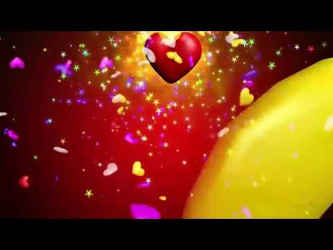 Video Happy Birthday My Sweet Heart Only You My Love | Heaven Of Romance download in MP3, 3GP, MP4, WEBM, AVI, FLV January 2017