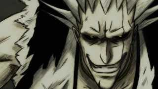 Download Lagu Bleach Best Battle/Epic OSTs Mp3
