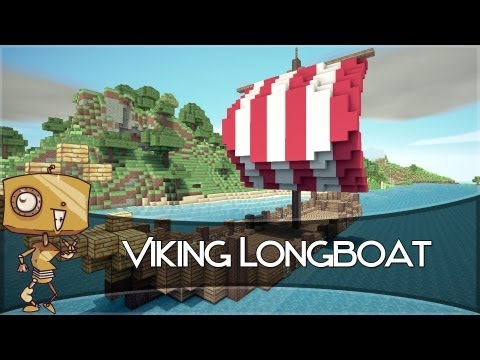 minecraft how to get out of a boat