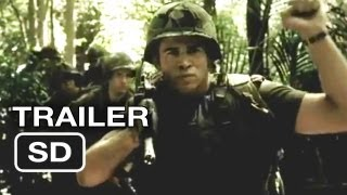 Nonton Love & Honor Official Trailer #1 - Liam Hemsworth Movie Film Subtitle Indonesia Streaming Movie Download