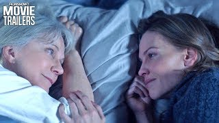 WHAT THEY HAD Trailer NEW (2018) - Hilary Swank Alzheimer's Drama